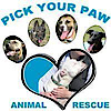 Pick Your Paw Animal Rescue's Company logo