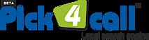 Pick4call's Company logo