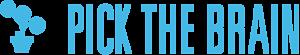 PickTheBrain's Company logo