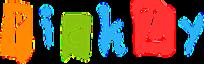 Pickzy Software's Company logo