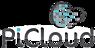 PiCloud, Inc.