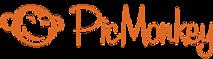 PicMonkey's Company logo