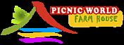 Picnic World Farm House's Company logo