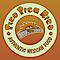 El Zarape Taqueria's Competitor - Pico Pica Rico logo