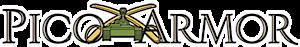 Picoarmor's Company logo