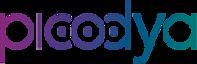 Picodya's Company logo