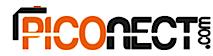 Piconect's Company logo