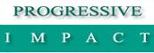 PICORP's Company logo