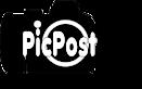 Picposttees's Company logo