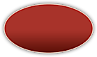 Picquic Vapors's Company logo
