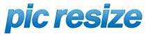 PicResize's Company logo