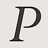 Picrofo Software's Company logo