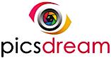 PicsDream's Company logo