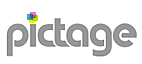 Pictage's Company logo