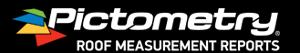Pictometry's Company logo