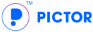 Pictor's Company logo