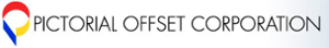 Pictorialoffset's Company logo