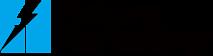 Picture Marketing's Company logo