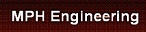 Picture MPH Engineering's Company logo