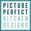Picture Perfect Kitchen Designs's Company logo