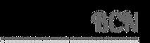 Picturebcn's Company logo