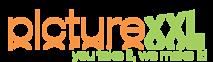 Picturexxl.com.au's Company logo