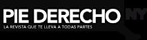 Pie Derecho's Company logo