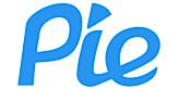 Pie.co Pte. Ltd.'s Company logo