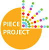 Piece Project's Company logo