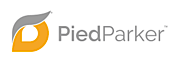 Pied Parker's Company logo