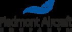 Piedmont Aircraft Company's Company logo