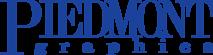 Piedmontgraphics's Company logo