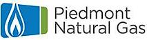 Piedmont Natural Gas's Company logo