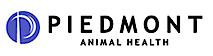 Piedmont Animal Health, LLC's Company logo