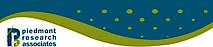 Piedmont Research Associates's Company logo