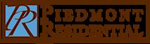 Piedmont Residential's Company logo