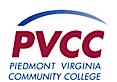 Piedmont Virginia Community College's Company logo