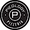 MOD Pizza's Competitor - Pieology logo