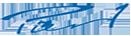 Pier1Tt's Company logo