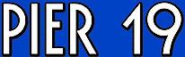 Pier19Southpadre's Company logo