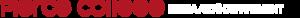 Pierce College Media Arts's Company logo