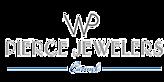 Piercejewelers's Company logo