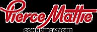 Pierce Mattie Communications's Company logo