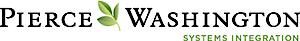 Pierce Washington's Company logo