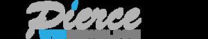 Pierce Web's Company logo