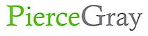 Piercegray's Company logo