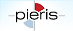 Pieris AG's Company logo