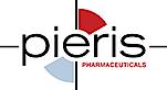 Pieris's Company logo