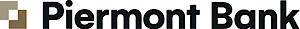 Piermont Bank, Member FDIC's Company logo