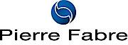 Pierre Fabre's Company logo